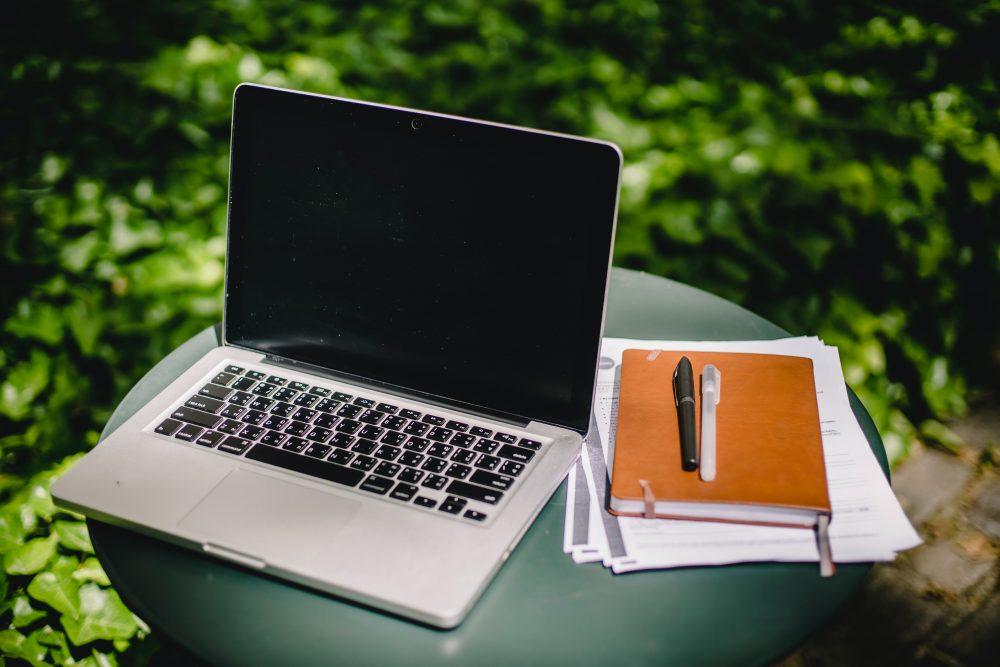 LIVE Online Workshops